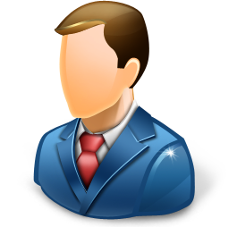 Logo of Direct Deposit Manager