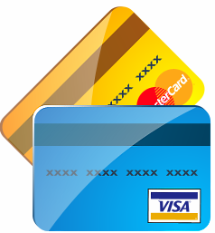 Credit Card Import - Wright Office Solutions